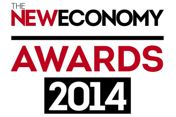 Clean Tech Award