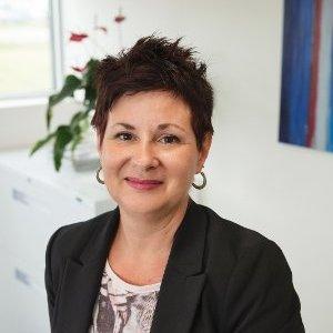 Manon Pelletier
