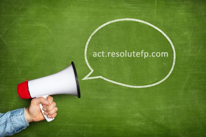 act.resolutefp.com