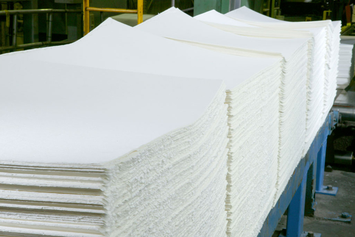 pulp and paper market Report on the pulp market hardwood and dissolving pulp as well as market-pulp-using paper and brian mcclay & associates inc is a pulp and related end-uses.