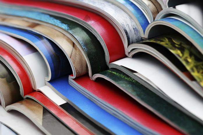 Papiers pour usages spéciaux