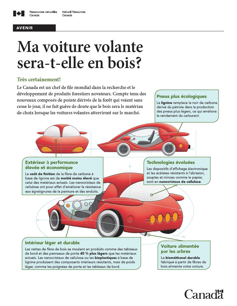 Voiture_en_bois
