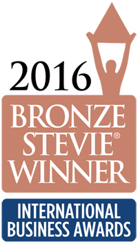 Stevie bronze
