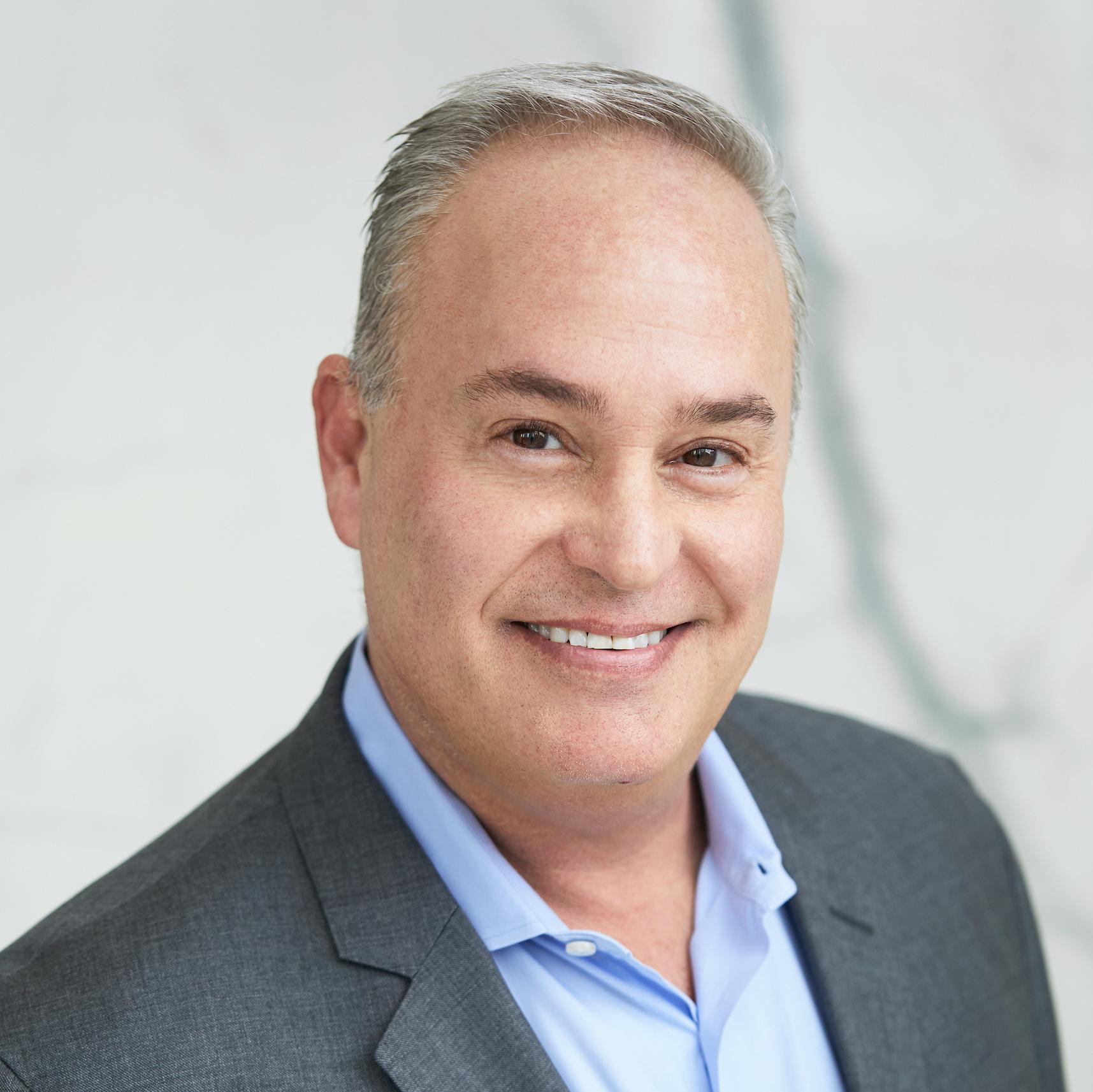 Seth Kursman