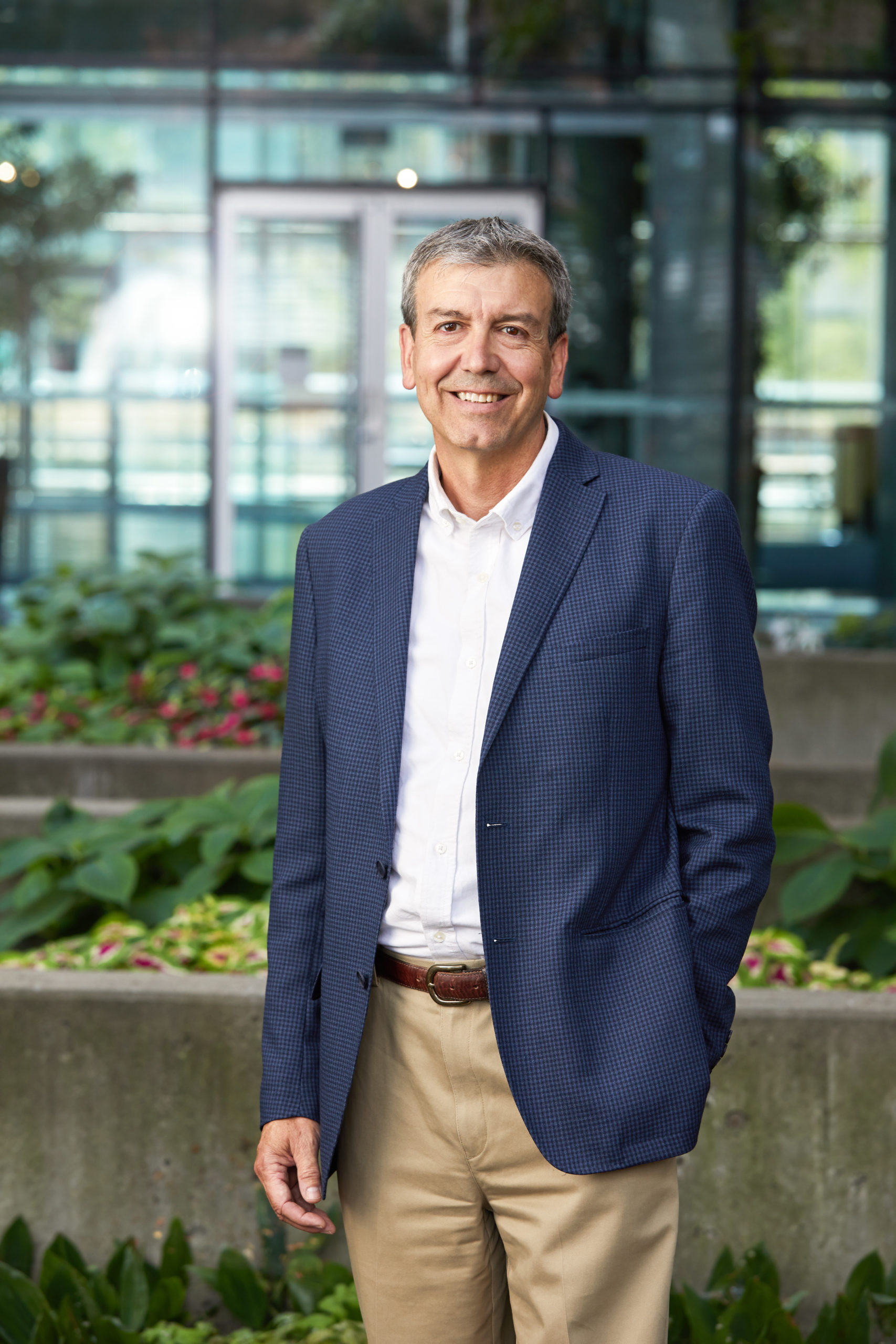 Marc Bédard
