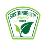 Sustainability Leadership and Initiative of the Year Awards