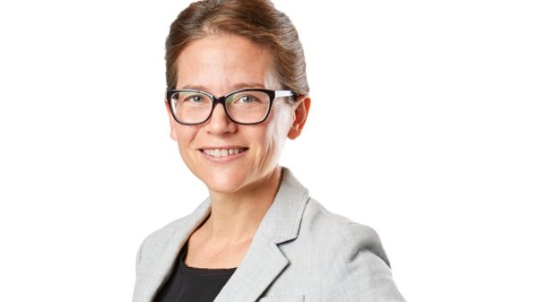 Lori Kilgour