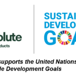Resolute x UN SDGs (ENG)