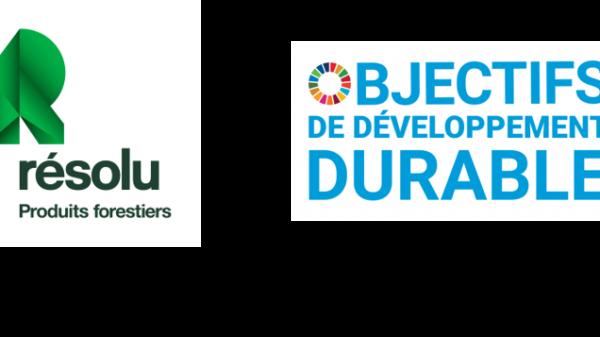 Resolute x UN SDGs (FR)