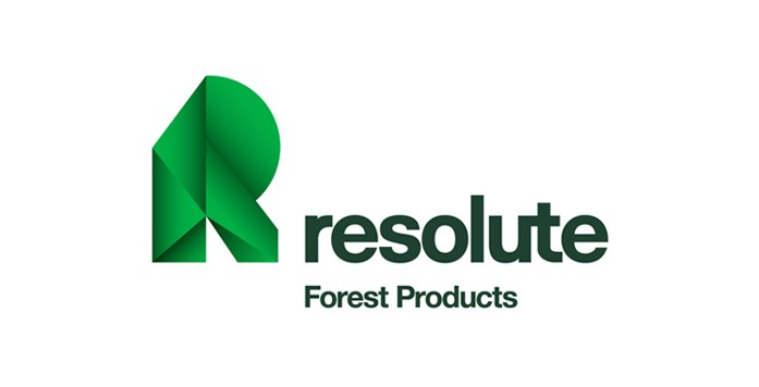 http://blog.resolutefp.com/wp-content/uploads/freshizer/1b91323df371b9702b1178448ae57966_Logo_Resolute_Forest_Products1-697-c.jpg