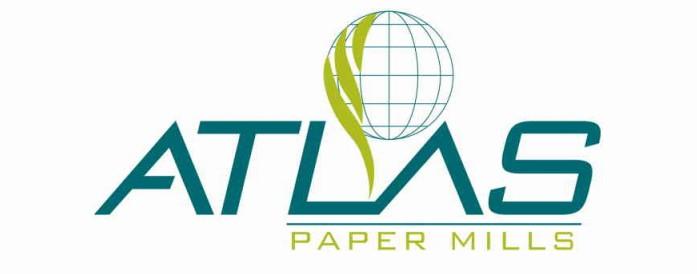 Atlas Paper