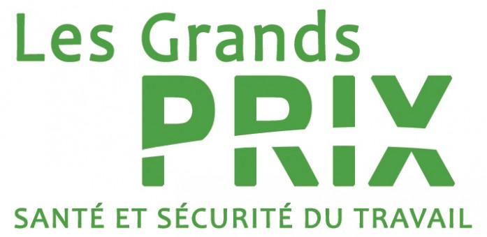 La scierie Girardville est honorée par les Grands Prix santé et sécurité du travail de la CNESST